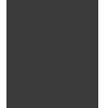 cedarwood logo